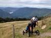 descente-cimgo-quadrix-refuge-du-sotre-vosges-tessier-mont-blanc-mobility (106)