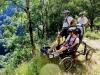 descente-cimgo-quadrix-refuge-du-sotre-vosges-tessier-mont-blanc-mobility (34)