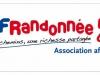 Affiliation Fédération Française Randonnée