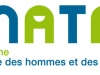 Affiliation Union Nationale des Associations de Tourisme