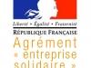 Agrément Entreprise sociale et solidaire