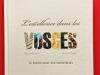 L'excellence dans les Vosges - Editions du Signe (2018)