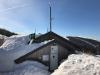 Caméra-360°-HD-refuge-du-sotre-panorama-vosges (4)