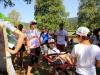 Le Refuge du Sotré au Trail aux foulées de Longemer 2018 !