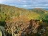 Paysages grandioses à découvrir avec les accompagnateurs en montagne du Refuge du Sotré !