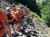 """L'association """"Du soleil pour Martin !"""" au Nordi'trail de la Bresse ! (10 juillet 2016)"""