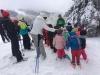 Ecole maternelle Eugène Rossignol (2-2-2018)