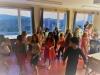 Ecole primaire de Fegersheim 67 (10 au 12 mai 2017)