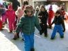 Les classes maternelles de l'école E. Rossignol d'Epinal !