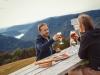Séjours vacances en famille, entre amis... dans les Vosges au Refuge du Sotré ! (crédit B. Jamot)