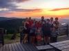 Séjours vacances en famille, entre amis... dans les Vosges au Refuge du Sotré !