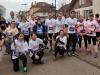 Les Sotrés à la Ronde hivernale de Thaon-les-Vosges (20 décembre 2015) !