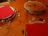 Fusion de l'Alsace et de la Lorraine... c'est au menu !