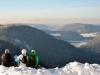 La montagne enneigée pour toutes et tous !