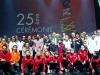 25ème édition des mérites sportifs du Conseil départemental des Vosges