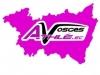 Athlé Vosges