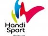 Fédération Française Handisport / Comité Départemental des Vosges
