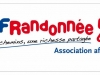 Fédération Française Randonnée