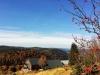 Un spectacle naturel de saison au Refuge du Sotré !