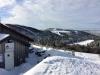 Paysages du Refuge du Sotré et du Massif des Vosges en toutes saisons !