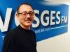 Christophe de Radio Vosges FM !
