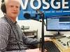 Luca de Radio Vosges FM !