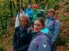 Randonnée pédestre pour découvrir le massif des Vosges !