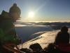 balade-randonnee-fauteuil-ski-vosges-refuge-du-sotre (18)