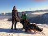 balade-randonnee-fauteuil-ski-vosges-refuge-du-sotre (19)