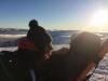 balade-randonnee-fauteuil-ski-vosges-refuge-du-sotre (22)