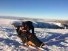 balade-randonnee-fauteuil-ski-vosges-refuge-du-sotre (24)