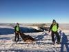 balade-randonnee-fauteuil-ski-vosges-refuge-du-sotre (26)