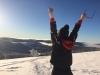 balade-randonnee-fauteuil-ski-vosges-refuge-du-sotre (28)