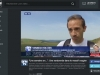 BFM TV (20-7-2017)