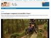 France 3 Lorraine (17-18-8-2014)
