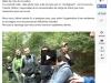 France 3 Lorraine (7-11-2014)