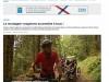 France 3 Lorraine site web (25-7-2014)
