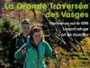 Montagnes des Vosges (été 2017)