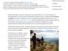 Site web Fête de la montagne (17-2-2016)