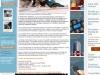 Site web Handicapinfos (15-9-8-2014)