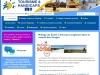 Site Tourisme & Handicap (été 2017)