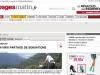 Vosges Matin site web (24-7-2014)