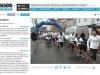 Vosges Télévison (6-4-2016)