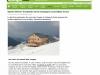 Article site NOTRE TEMPS (29-12-2014)