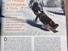 Magazine Montagne des Vosges (été 2018)