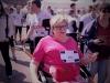 Le Refuge du Sotré à la Run'Access 2017 !