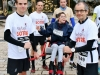 Les Sotrés en joëlettes au semi-marathon de Nancy (4 octobre 2015) !