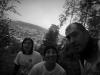 Le Refuge du Sotré au trail de la Vallée des Lacs 2016 !