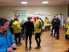 Trailthon-7-décembre-2018-sotre-gascht-trail-vosges (6)