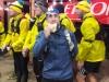 Trailthon-7-décembre-2018-sotre-gascht-trail-vosges (7)